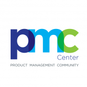 PMC Center